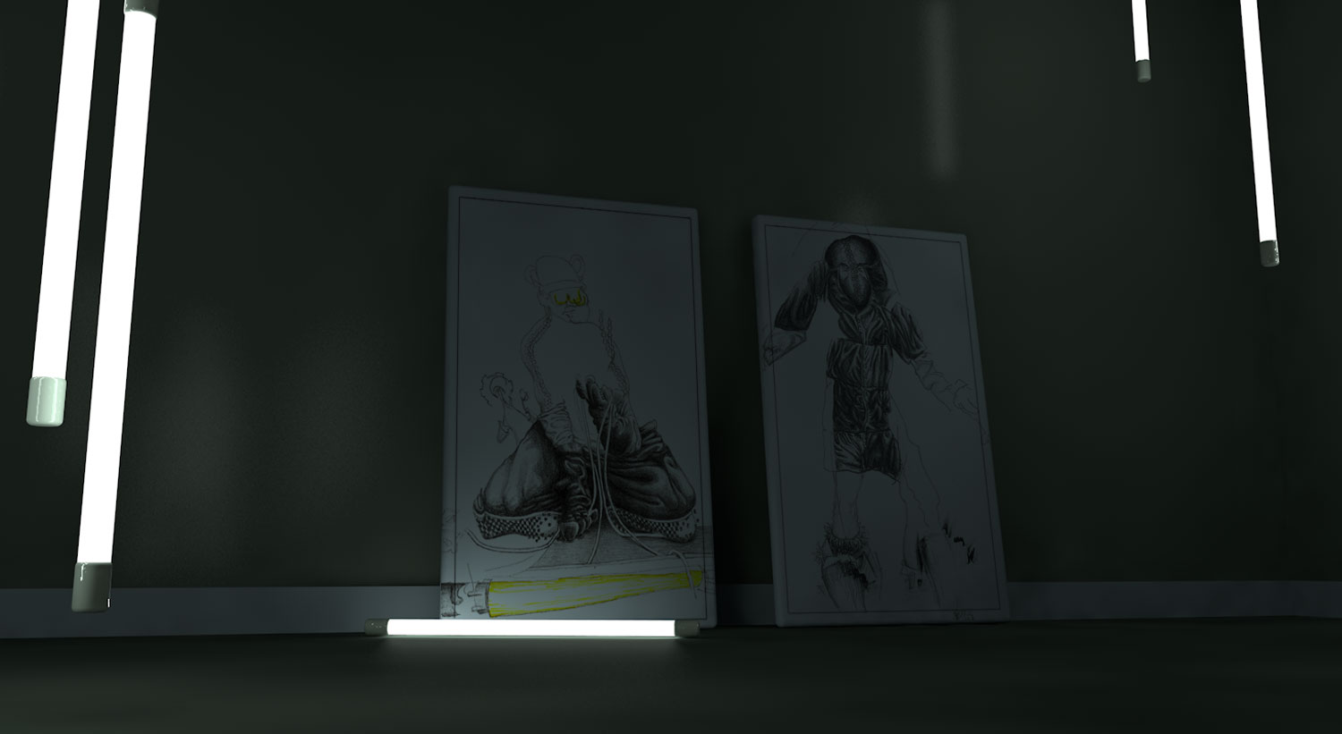3D_Gallery_Characters6